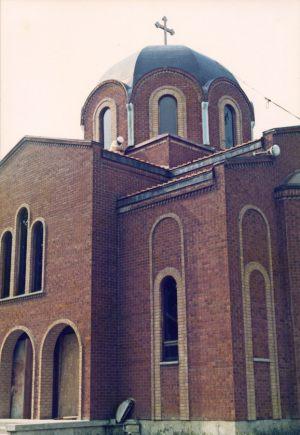 ssl-ar-izgradnja-12-2014-36