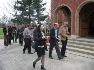 ssl-vrbica-2013-14