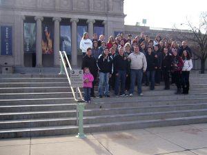 06-Chicago-Oct-2010-03