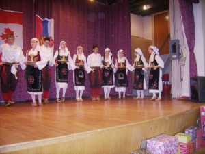 11-London-Folklorijada-2011-07