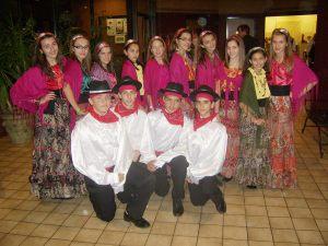 17-ssl-folklor-Windsor-2010