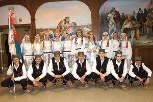 ssl-folklor-svetosavlje-kosovo-svadba-001