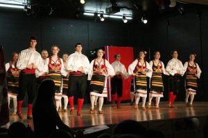 ssl-folklorijada-kiciner-2015-05