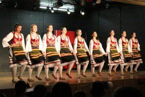 ssl-folklorijada-kiciner-2015-06