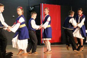 ssl-folklorijada-kiciner-2015-16