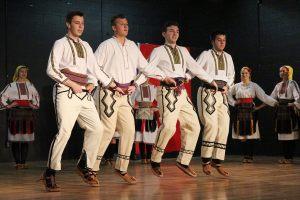ssl-folklorijada-kiciner-2015-19