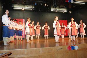 ssl-folklorijada-kiciner-2015-20