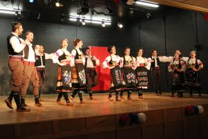 ssl-folklorijada-kiciner-2015-25