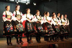 ssl-folklorijada-kiciner-2015-26
