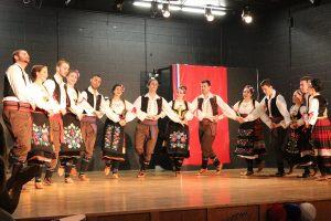 ssl-folklorijada-kiciner-2015-27