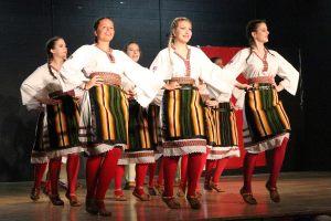 ssl-folklorijada-kiciner-2015-31