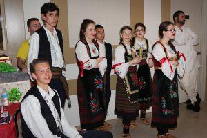 ssl-folklorijada-kiciner-2015-32