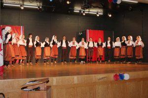 ssl-folklorijada-kiciner-2015-33