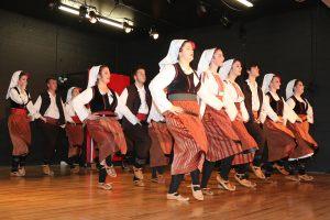 ssl-folklorijada-kiciner-2015-34