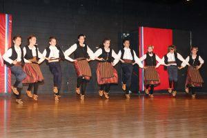 ssl-folklorijada-kiciner-2015-35