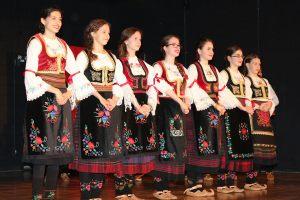 ssl-folklorijada-kiciner-2015-36