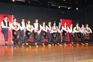 ssl-folklorijada-kiciner-2015-37