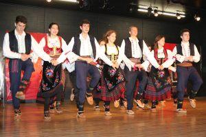 ssl-folklorijada-kiciner-2015-39