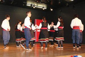 ssl-folklorijada-kiciner-2015-47