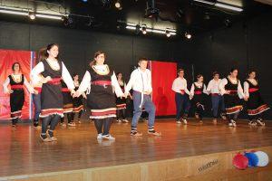ssl-folklorijada-kiciner-2015-48