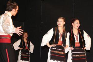 ssl-folklorijada-kiciner-2015-51