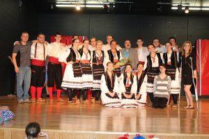 ssl-folklorijada-kiciner-2015-62