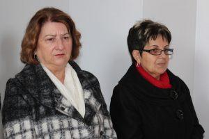 ssl-hor-slava-nov-2015-15