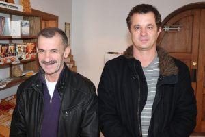 ssl-hor-slava-nov-2015-24