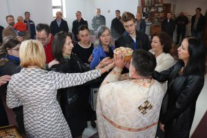 ssl-hor-slava-nov-2015-28