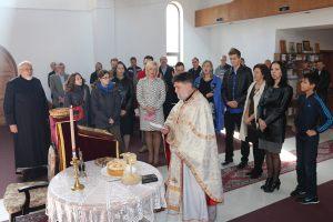 ssl-hor-slava-nov-2015-34