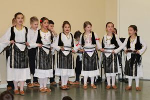 ssl-folklor-vaterlu-feb2016-23