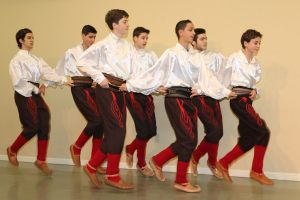 ssl-folklor-vaterlu-feb2016-28