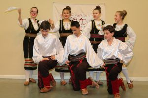 ssl-folklor-vaterlu-feb2016-35