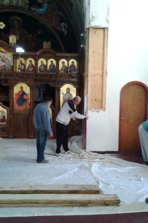ssl-radovi-crkva-nov2016-12