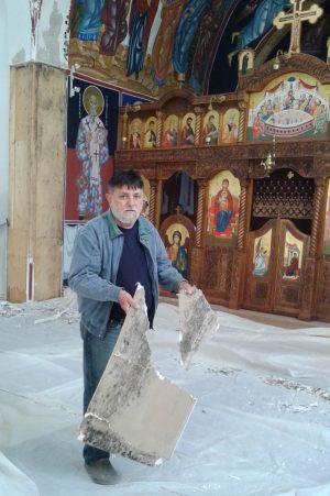 ssl-radovi-crkva-nov2016-13