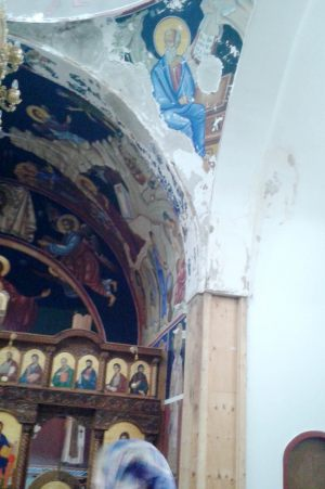 ssl-radovi-crkva-nov2016-22