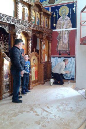 ssl-radovi-crkva-nov2016-26