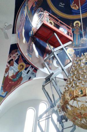 ssl-radovi-crkva-nov2016-34