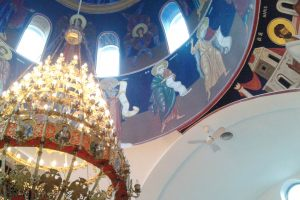 ssl-radovi-crkva-nov2016-37
