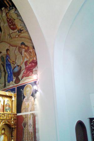 ssl-radovi-crkva-nov2016-39
