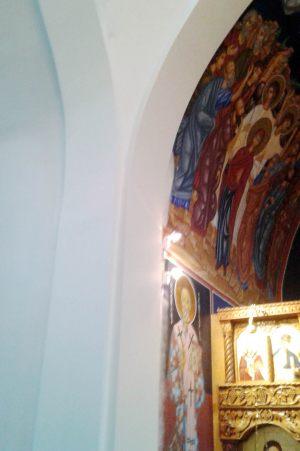 ssl-radovi-crkva-nov2016-40