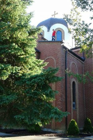 ssl-radovi-crkva-nov2016-54