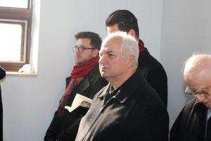 ssl-badnjevece-bozic-jan2017-57