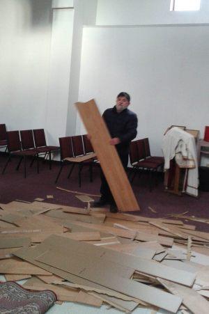 ssl-radovi-crkva-jan2017-03