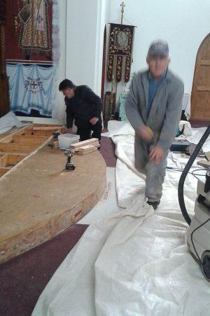 ssl-radovi-crkva-jan2017-08