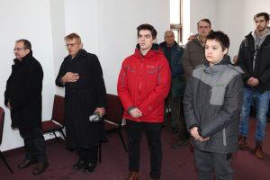 ssl-badnjevece-bozic-2018-47