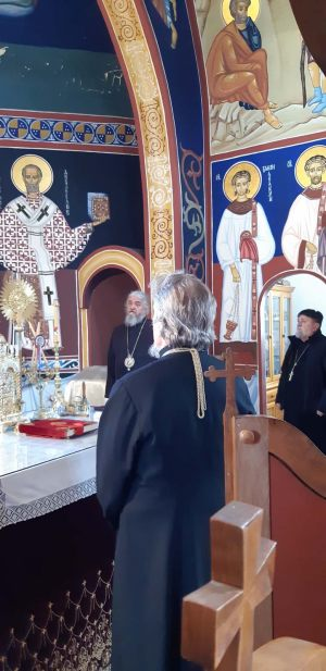 ssl-episkop-posjeta-mart-2020-03