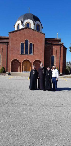 ssl-episkop-posjeta-mart-2020-04