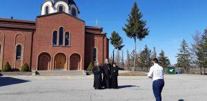 ssl-episkop-posjeta-mart-2020-05